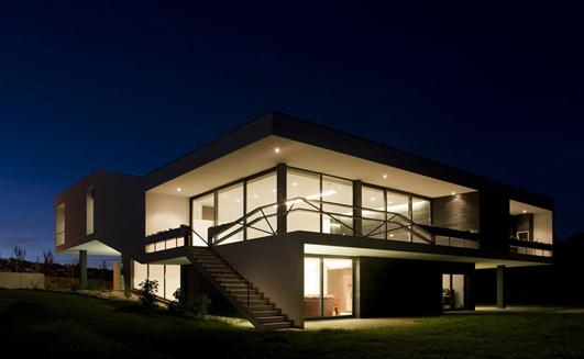 schiebet ren g nstig ab werk kaufen. Black Bedroom Furniture Sets. Home Design Ideas